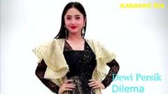 Lagu Dangdut Populer ~ Dewi Persik ~ Dilema (Karaoke Ria)