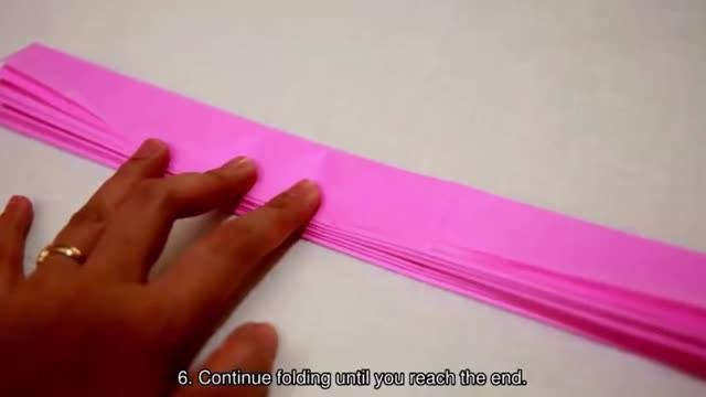 Streaming Cara Membuat Bunga Pompom Dari Kertas Krep Paling Mudah Vidio Com
