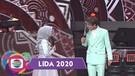 Sudah Anniversary Terus Kapan Jadiannya?? Lesti : Mau Jadi Istri Aja!! Yessss!!! [LIDA 2020]