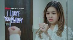 Episode 08 - Baby dan Nanda: Bulan yang Datang, Bulan yang Terlambat