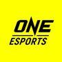 ONE Esports