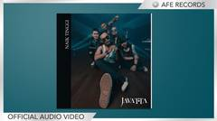 Javatta - Naik Tinggi (Official Audio Video)