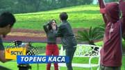 Highlight Topeng Kaca - Episode 04