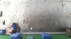 Video Fail Lucu Banget