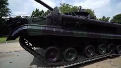 Bedah Spesifikasi Mesin Truk Tatra Pengangkut Senjata Marinir