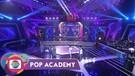 Semakin Sengit! Inilah Pembagian Group di Top 30 Pop Academy 2020