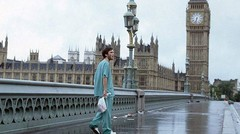 Trailer 28 Days Later