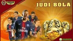 Situs Judi Online Terbaik dan Terpercaya di Indonesia Darumabet