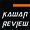 KwanReview