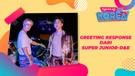 Super Junior-D&E Said Thanks for Indonesian E.L.F