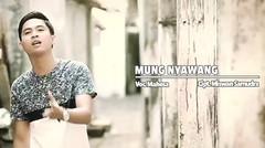 Mahesa - Mung Nyawang - [Official Video]