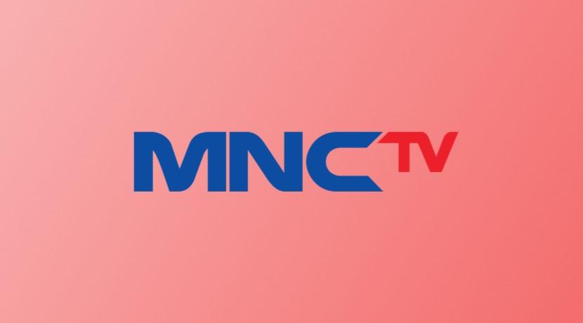Online Stream Tv