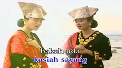 Bethari Sonatha - Anak Salido (Official Karaoke Video)