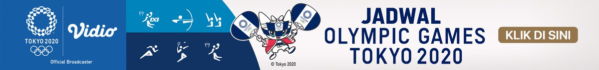 BB Generic - Tokyo 2020