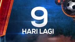 9 Hari Lagi! Arema FC Akan Kembali Bertanding di Shopee Liga 1