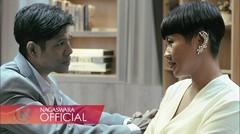 Baim - Kisahku Masa Lalu feat. Dira (Official Music Video NAGASWARA)