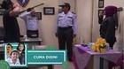 Cuma Disini - Episode 09