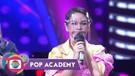 Ilmu Nih!!! Andien Ajarkan Cara Streching Suara... Ayo Lakukan Sebelum Nyanyi!!! |Pop Academy 2020