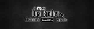 Dual Broth