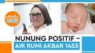 Nunung Positif COVID-19 – Nama Unik Anak Ammar Zoni