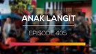 Anak Langit - Episode 405