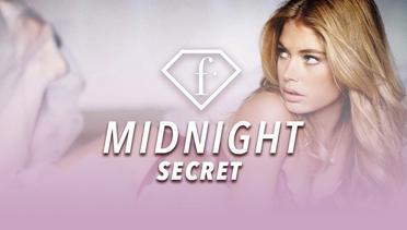 Fashion TV Midnight Secrets