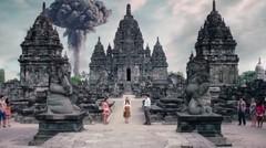 8 Film Hollywood ini Ternyata Syuting di Indonesia