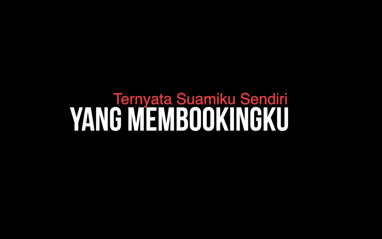 SEMI INDO Profile - Vidio com