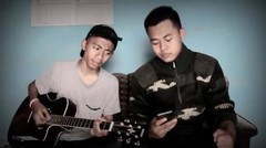 Surat Cinta Untuk Starla (Cover) Musik With GMYST Chanel