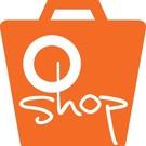 OSHOP