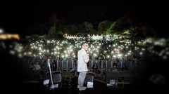Berita Hot! Inilah Kronologi Afgan Diusir Panitia Prambanan Jazz Musik