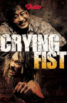 Crying Fist
