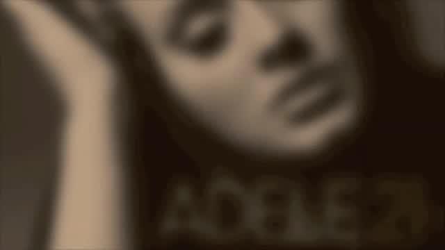 Adele Turning Tables Lyrics