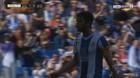 La Liga   Espanyol Vs Atletico Madrid