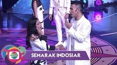 "Kiyut Banget!! JD Eleven dan Byoode ""Ku Ingin"" Selalu Bersamamu!!!  | Semarak Indosiar 2020"