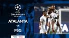 PSG Kalahkan Atalanta Secara Dramatis, Eric Maxim Choupo-Moting dan Marquinhos Cetak Gol di Injury Time