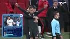 Liga Eropa UEFA | Napoli Vs Red Bull Salzburg