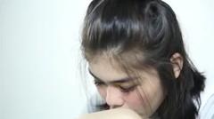 Sivia Azizah - Inside Her Makeup Pouch