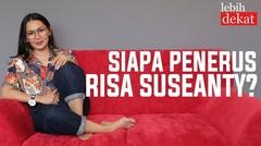 NGOBROL BARENG RISA SUSEANTY, DARI CEDERA HATI HINGGA HARAPAN UNTUK TIM BALAP SEPEDA INDONESIA