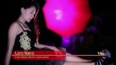 Vita Alvia - Loro Njero - [Official Video]