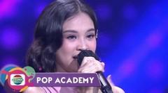 Kangen Dimarahi Mama!! Kerinduan Chelsea (Ruteng) Buat Soimah Menangis   Pop Academy 2020