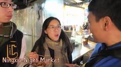 14 Jajanan Pasar Malam Di Taiwan Yang Top!