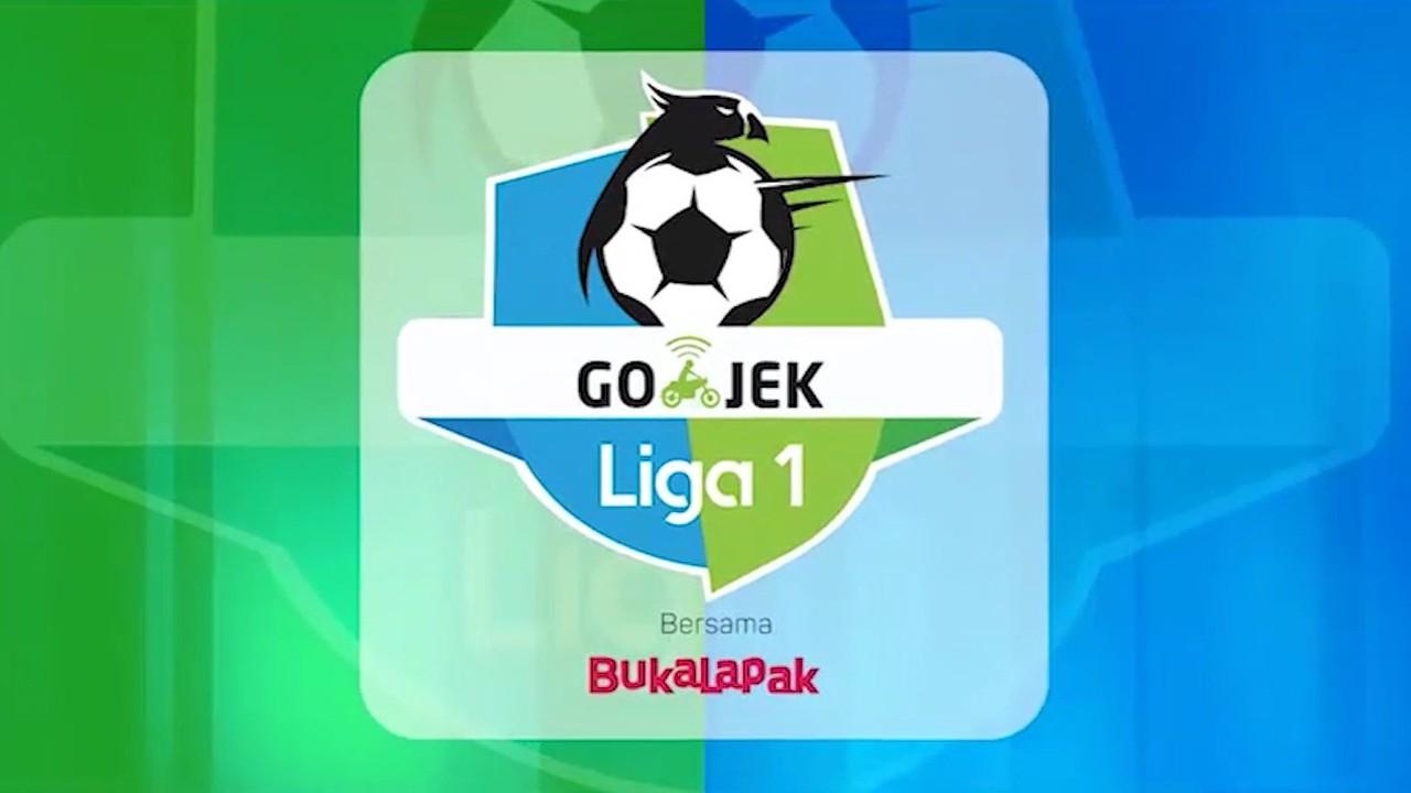 Streaming Bhayangkara FC vs Persela Lamonga - 23 April ...