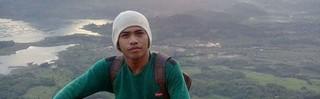 Syahidu A