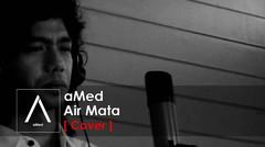 aMed - Air Mata