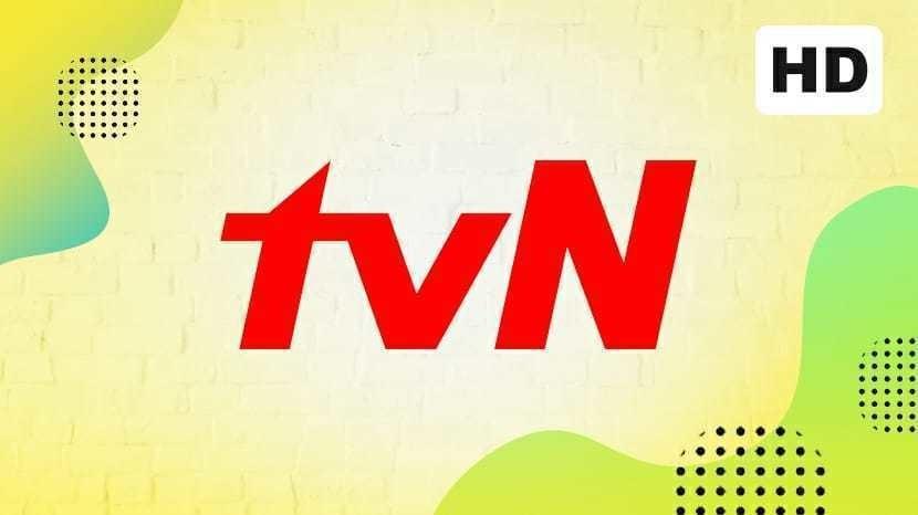 Tvn Online Stream