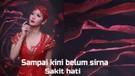 Inul Daratista - Tiada Guna (Official Video Lirik)