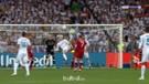 Gol Fantastis Gareth Bale Berujung Gelar Liga Champions ke-13 Real Madrid