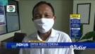 Emtek Peduli Corona Bantu Tenaga Medis dengan Salurkan Ventilator ke RS Aminah, Blitar