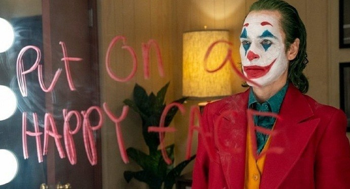 Joker 2019 Full Movie Free Download And Watch Online Hd
